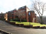 Thumbnail to rent in Crown Road South, Glasgow