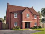 """Thumbnail to rent in """"The Carnarvon """" at Southfield Lane, Tockwith, York"""