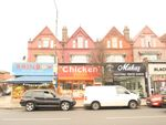 Thumbnail for sale in Green Lanes, Haringey