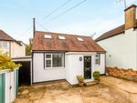 Thumbnail for sale in Marford Road, Wheathampstead, St. Albans