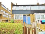 Thumbnail for sale in Woodvale Walk, West Norwood