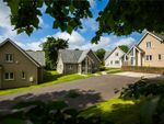 Thumbnail for sale in Trewhiddle Village, St. Austell, Cornwall