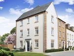 "Thumbnail to rent in ""Atherton"" at Sandlands Drive, Bury St Edmunds, Bury St Edmunds"