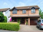 Property history Liddon Road, Chalgrove, Oxford, Oxfordshire OX44