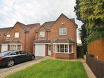 Property history Highfield Rise, Lydney, Gloucestershire GL15