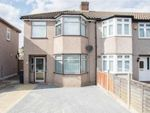 Thumbnail for sale in Eastbrook Drive, Romford, Essex