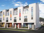 "Thumbnail to rent in ""The Ballard"" at Waddeton Close, Paignton"