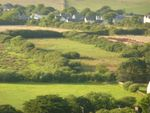 Thumbnail for sale in 4.18 Acres Accommodation Land, Rear Of Yr Hen Ysgol, Dinas Cross, Newport, Pembrokeshire