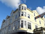 Thumbnail to rent in Prince Of Wales Pier, Falmouth