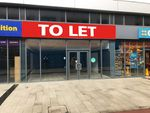 Thumbnail to rent in Unit 9A, Eden Square, Manchester
