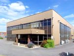 Thumbnail to rent in Racal Building, Rankine Road, Basingstoke, Hampshire