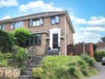 Thumbnail for sale in Ingersley Rise, West End, Southampton