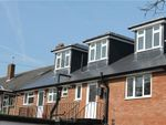 Thumbnail to rent in Tattenham Crescent, Epsom