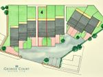 Thumbnail for sale in 4 George Court, Liverpool Road, Neston, Cheshire
