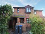 Thumbnail to rent in Pilgrims Terrace, Canterbury Road, Worthing