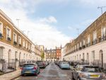 Thumbnail to rent in Graham Terrace, Belgravia, London