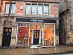 Thumbnail to rent in Ground Floor Retail, St John Street, Wirksworth, Matlock