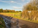 Thumbnail for sale in North Greenford, Monikie, Angus