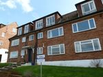 Property history Bradham Court, Exmouth EX8