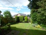 Thumbnail for sale in The Pastures, Cottesmore, Oakham