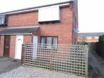 Thumbnail for sale in Wood Street, Hinckley