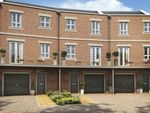 "Thumbnail to rent in ""Highclere"" at Racecourse Road, Newbury"
