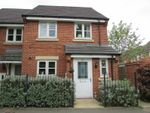 Thumbnail to rent in St Peters Road, Rugby, Warwickshire