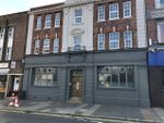Thumbnail to rent in Belgrave Gate, Leicester