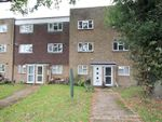 Thumbnail for sale in Wakehams Green Drive, Crawley