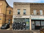 Thumbnail to rent in Old Ford Road, London