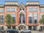 Thumbnail to rent in 120 New Cavendish Street, London