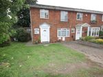 Thumbnail for sale in Catherines Close, West Drayton