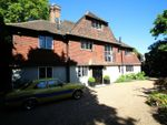 Thumbnail to rent in Wilderness Road, Chislehurst, Kent