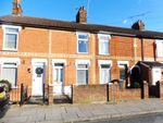 Thumbnail for sale in Wallace Road, Ipswich