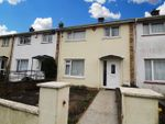 Thumbnail to rent in St. Erth Road, Plymouth