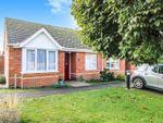 Thumbnail to rent in Market Harborough, Market Harborough