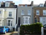 Thumbnail to rent in Vale Road, Ramsgate