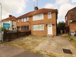 Thumbnail to rent in Greenfields Road, Reading