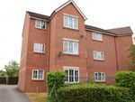 Thumbnail for sale in Marshbrook Drive, Manchester