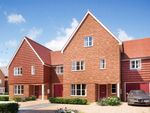 Thumbnail for sale in Farriers Way, Balsham, Cambridge
