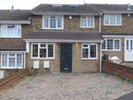 Thumbnail for sale in Portsmouth Close, Strood, Rochester