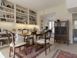 Thumbnail to rent in Hofland Road, London