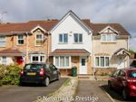Thumbnail for sale in Wilson Green, Binley, Coventry