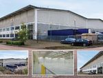 Thumbnail to rent in Unit E2, Qed, Purfleet By Pass, West Thurrock, Purfleet, Essex