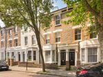 Thumbnail to rent in Stavordale Road, Highbury, London