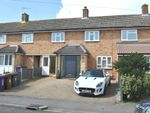 Thumbnail for sale in Caslon Way, Letchworth Garden City