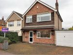 Thumbnail for sale in Bidford Road, Leicester