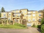 Thumbnail to rent in East Parkside, Warlingham