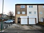 Thumbnail to rent in Kipling Close, Clifton, Nottingham