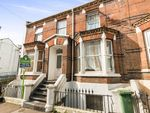 Thumbnail for sale in Devonshire Road, Hastings